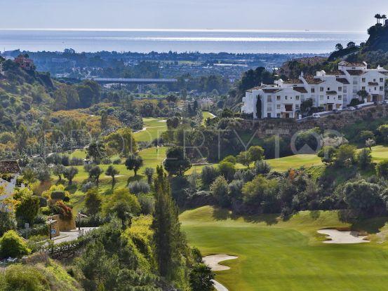 7 bedrooms villa in La Quinta   KS Sotheby's International Realty
