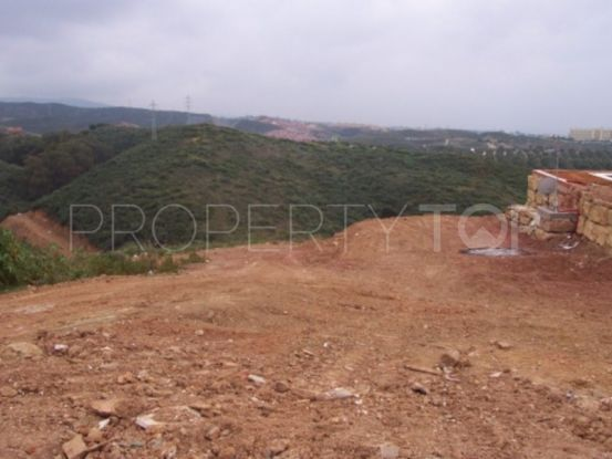 Rio Real plot for sale | KS Sotheby's International Realty
