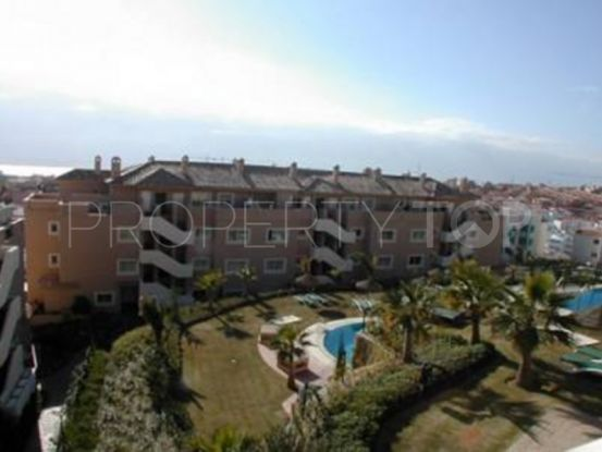 Buy apartment in Miraflores, Mijas Costa | KS Sotheby's International Realty