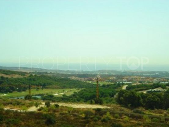 For sale plot in La Reserva, Sotogrande | KS Sotheby's International Realty