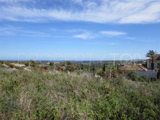 For sale plot in La Reserva | KS Sotheby's International Realty