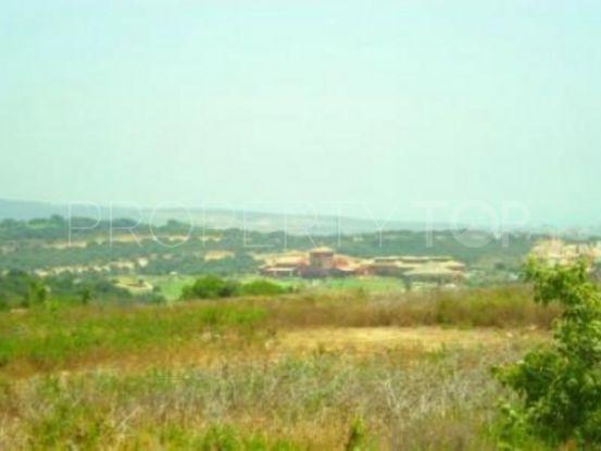 La Reserva plot for sale | KS Sotheby's International Realty