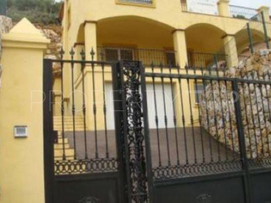 Villa in Coin | KS Sotheby's International Realty
