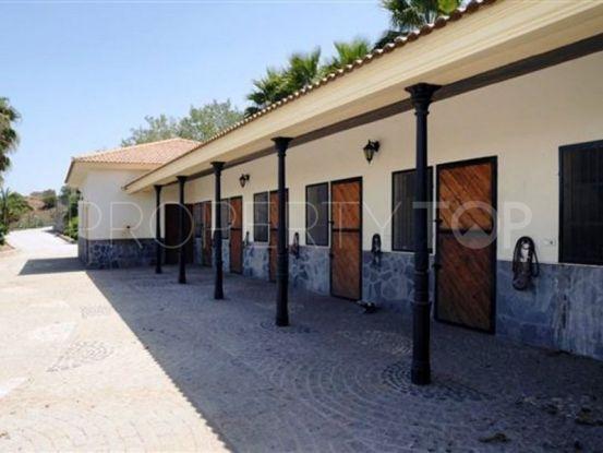 Buy Malaga 5 bedrooms villa   KS Sotheby's International Realty