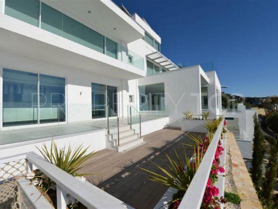 Gibraltar - South District villa for sale | KS Sotheby's International Realty