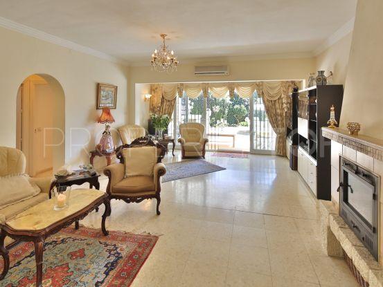 Villa in New Golden Mile, Estepona | KS Sotheby's International Realty