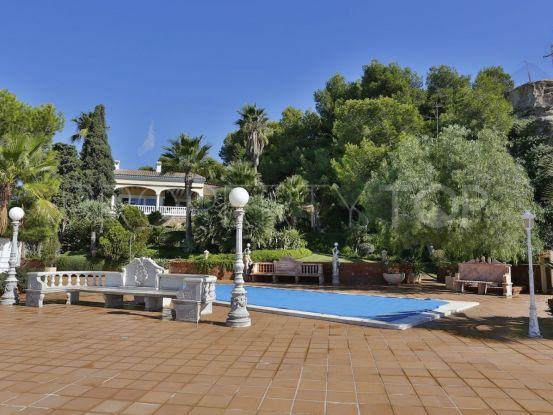 El Candado villa for sale   KS Sotheby's International Realty