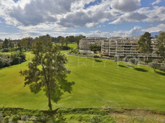 Buy Guadalmina Alta penthouse   KS Sotheby's International Realty