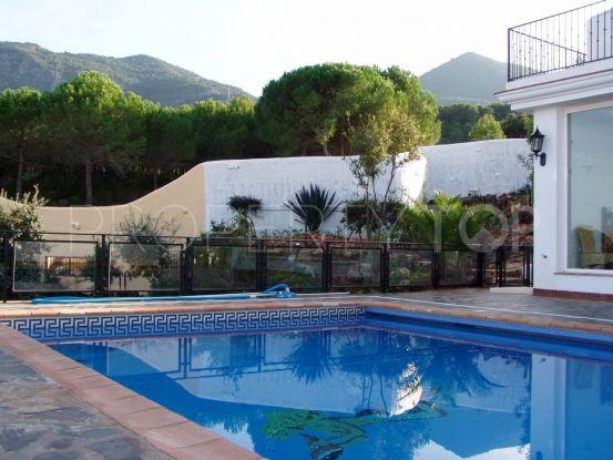 Buy Alhaurin el Grande 13 bedrooms finca | KS Sotheby's International Realty