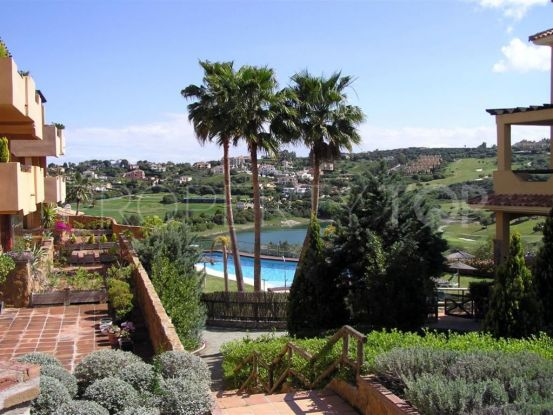 3 bedrooms apartment for sale in Los Gazules de Almenara, Sotogrande | KS Sotheby's International Realty