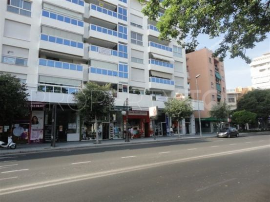 3 bedrooms Marbella Centro apartment for sale   KS Sotheby's International Realty