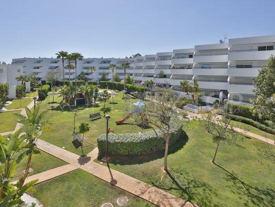 Duplex penthouse in Guadalmina Baja | KS Sotheby's International Realty