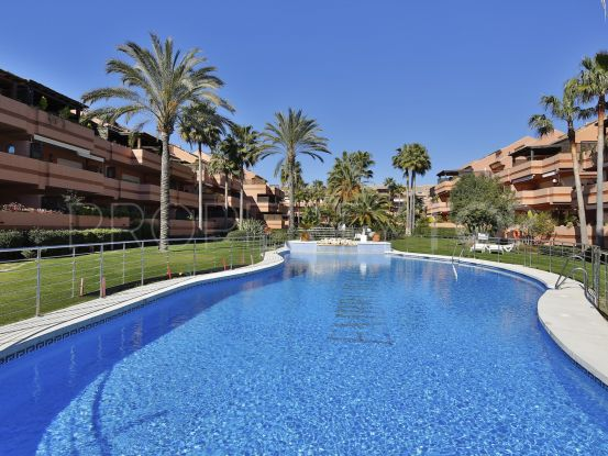 For sale El Embrujo Playa 4 bedrooms apartment | KS Sotheby's International Realty