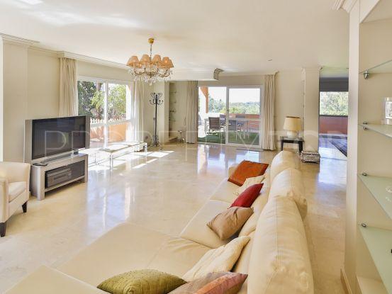 Las Lomas del Marbella Club triplex | KS Sotheby's International Realty