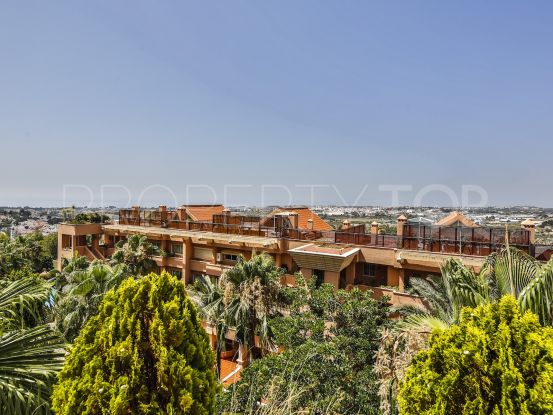 For sale 2 bedrooms apartment in Magna Marbella | KS Sotheby's International Realty
