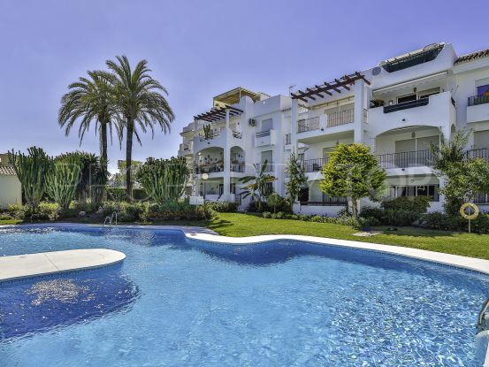 Sun Beach 2 bedrooms ground floor apartment for sale | KS Sotheby's International Realty