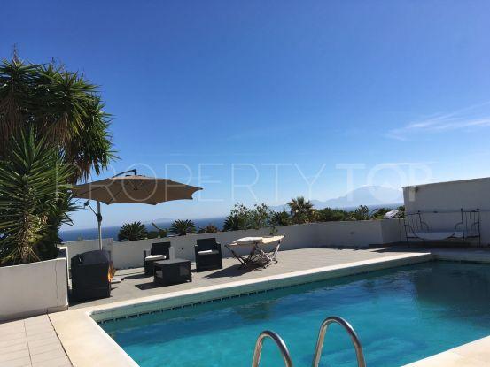 Villa for sale in Algeciras | KS Sotheby's International Realty