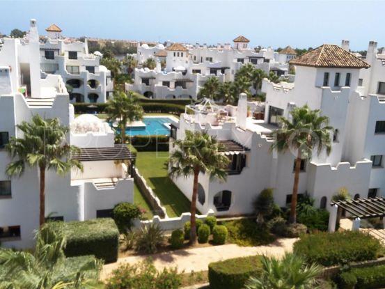 For sale 4 bedrooms penthouse in El Polo de Sotogrande | KS Sotheby's International Realty