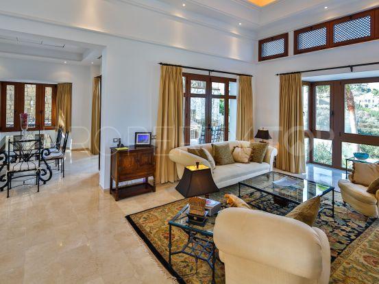 4 bedrooms villa for sale in La Cala Golf, Mijas Costa   KS Sotheby's International Realty