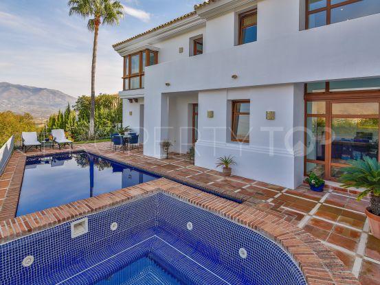 La Cala Golf, Mijas Costa, villa en venta con 4 dormitorios | KS Sotheby's International Realty
