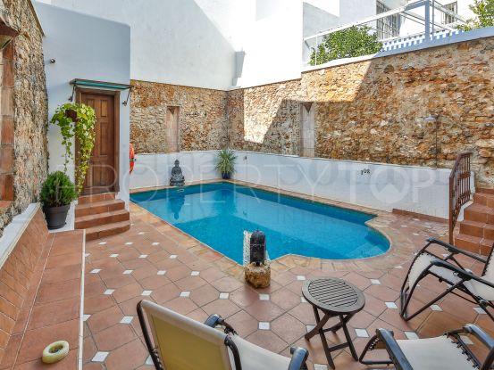 For sale Casco antiguo unique building | KS Sotheby's International Realty