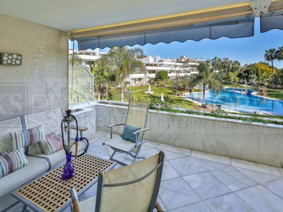 2 bedrooms apartment in Los Granados Golf for sale | KS Sotheby's International Realty