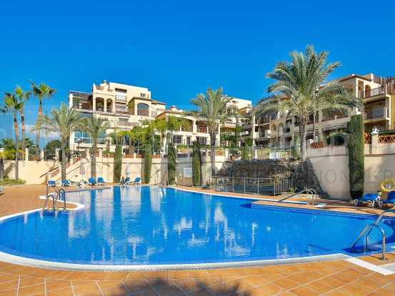 For sale apartment in Marques de Atalaya | KS Sotheby's International Realty