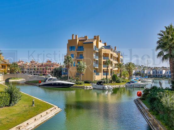 For sale Isla de la Vela 2 bedrooms apartment | KS Sotheby's International Realty