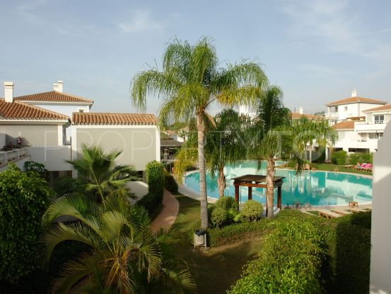 Buy apartment in Cortijo del Mar with 2 bedrooms | KS Sotheby's International Realty