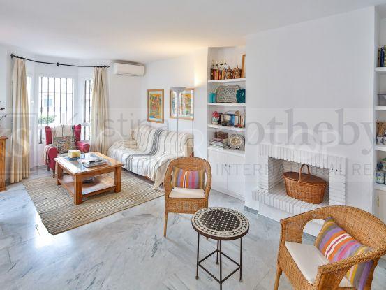 For sale Los Naranjos de Marbella apartment | KS Sotheby's International Realty