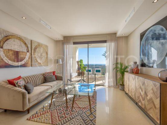 For sale Mirador del Paraiso apartment | KS Sotheby's International Realty