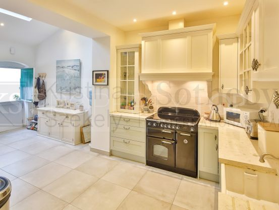 Town Centre town house for sale   KS Sotheby's International Realty
