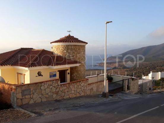 Villa in Algeciras | KS Sotheby's International Realty
