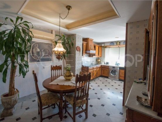 3 bedrooms Cadiz penthouse for sale | KS Sotheby's International Realty