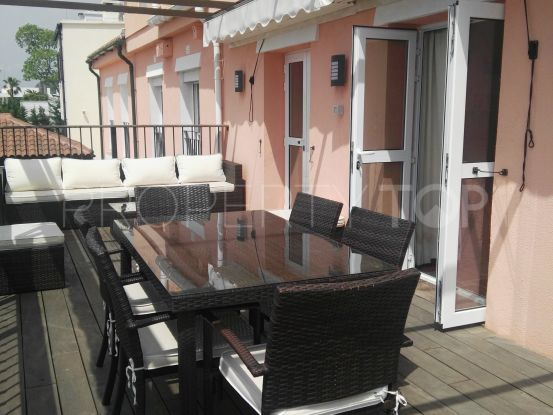 For sale town house in Europa Road , Gibraltar - South District   KS Sotheby's International Realty