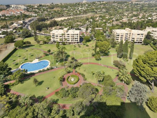 2 bedrooms apartment for sale in Torres de Aloha, Nueva Andalucia | KS Sotheby's International Realty