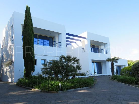 For sale villa in Tarifa | KS Sotheby's International Realty