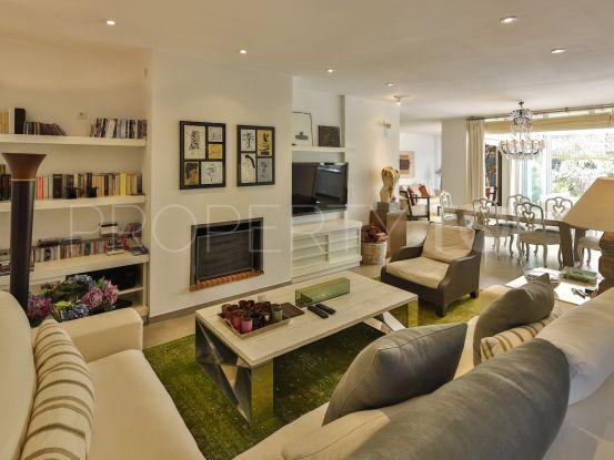 3 bedrooms villa in Las Brisas for sale | KS Sotheby's International Realty