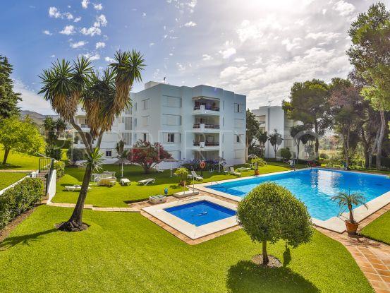 Buy ground floor apartment in Los Monteros, Marbella East   KS Sotheby's International Realty