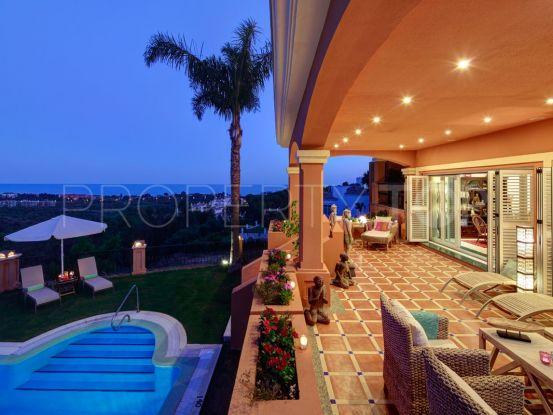 For sale Rio Real villa | KS Sotheby's International Realty