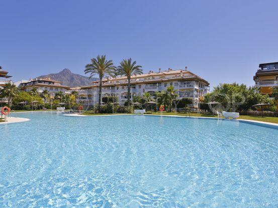 For sale La Dama de Noche penthouse with 3 bedrooms | KS Sotheby's International Realty