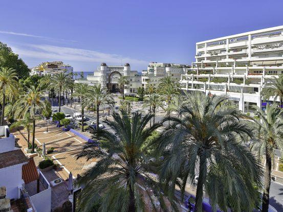 3 bedrooms apartment for sale in Jardines del Puerto, Marbella - Puerto Banus   KS Sotheby's International Realty