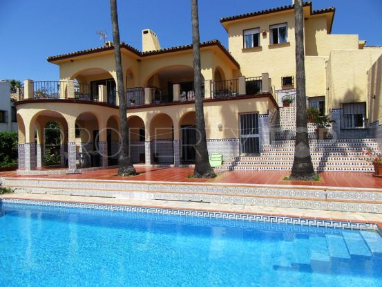 Buenas Noches 7 bedrooms villa for sale | Crownleaf Estates