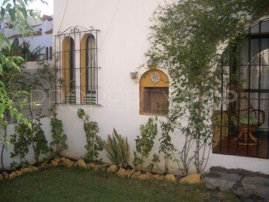 Town house for sale in Marina de Casares   Crownleaf Estates