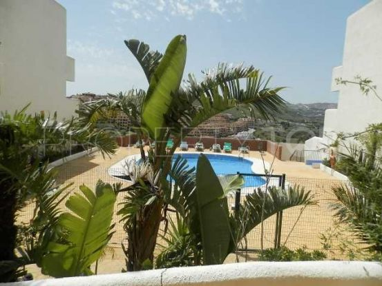 Apartment in La Duquesa Golf with 2 bedrooms | Crownleaf Estates