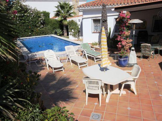 Villa for sale in Hacienda Guadalupe | Crownleaf Estates