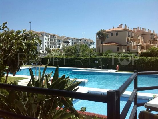 2 bedrooms apartment in Sabinillas, Manilva | Crownleaf Estates