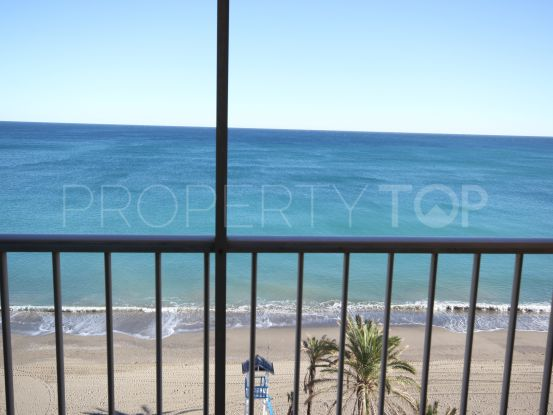 Apartment for sale in Sabinillas with 3 bedrooms | Crownleaf Estates