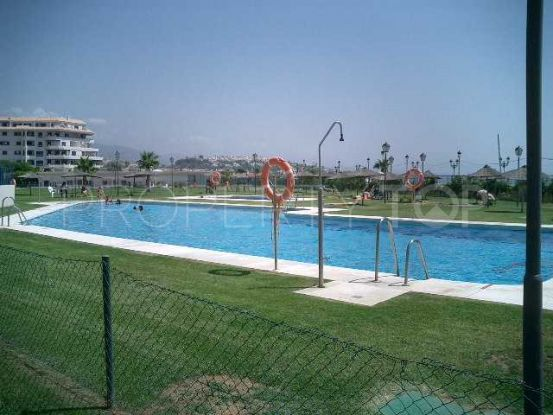 For sale Sabinillas apartment with 3 bedrooms | Crownleaf Estates