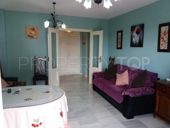 Apartment in Sabinillas with 3 bedrooms | Crownleaf Estates